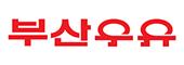 부산경남우유협동조합